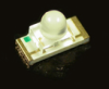 XZxx77W Series SMD Chip LED Lamps