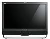 Lenovo ThinkCentre M92z 3296 - P G630 2.7 GHz - 20 TFT -- 3296B6U