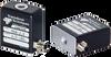 Ultra Precision Mini Load Cell Universal/Tension or Compression -- MDB Series