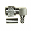 Coaxial Connectors (RF) -- ARF3514-ND -Image