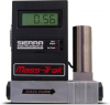 810 Series MassTrak® Mass Flow Controller -- 810M-NR - Image