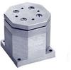 PicoCube™ Piezo Scanner -- P-363 -Image