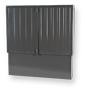 Pad-mount Telecom Interconnect Cabinets -- UMOXS™