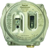 Flame Detector -- FV300