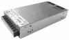 480 Watt Enclosed Switching Power Supply -- SPPC 480 W -- View Larger Image