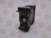EECO A177602G ( THUMBWHEEL SWITCH 1POLE BCD 10POSITION ) -Image