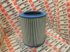 INGERSOLL RAND 1X9853 ( AIR FILTER REPLACEMENT FOR CENTAC UNI ) -- View Larger Image