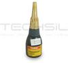 ThreeBond TB7782 Clear Ultra Rapid Adhesive 20gm -- TBCY19014 -Image
