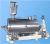 Cylindrical Dryer -- 42C-5 -Image