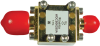 DC Block -- WDCB00250A -Image