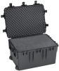 """Pelican Hardiggâ""""¢ Storm Caseâ""""¢ iM3075 with Foam - Black 