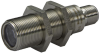 Through-beam sensor – receiver ifm efector OGE301 - OGE-HPKG/US -Image