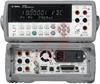 Benchtop Digital Multimeter, 6 1/2 digit LED -- 70180167