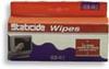 Staticide Wipes -- COM-SW12ND