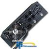 Tripp Lite On-Line Sine Wave UPS System, 2400 Watts Output -- SU3000RT3U