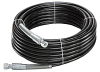 Series 314C/324C Paint Spray Hose -- 324C-6