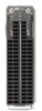 HP ProLiant BL2x220c G5 - no CPU -- 461897-B21