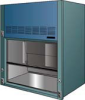 Thermo Scientific Hamilton SafeAire Perchloric-Acid Fume Hoods -- sf-HM54L797K0B