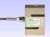 Tension Load Cell -- RLT0005 - Image