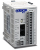 MICRO ANLG PLC, 4 DC IN / 4 RELAY OUT, 2-CH IN / 2-CH OUT, REQUIRES 24VDC PWR -- C0-02DR-D -- View Larger Image