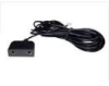 CP Dual Common Point Ground Cord -- CPG-10