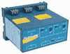 Flowline Switch-Pro Remote Isolation High Or Low Relay Controller -- EW-43300-40