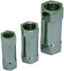 Check Valves - High Pressure