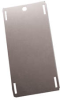Blank Stainless Steel (HEET) Tags -- 89227