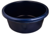 Heavy Duty Tubs -- 13934
