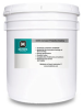 Dow Corning Molykote 3400A Anti-Friction Coating Charcoal 20.4 kg Pail -- 3400A ANTI FRCN CTG 20.4KG -Image
