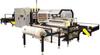 High-Speed Bottom Overlap Multipacking Systems -- BPSW-5000 - Image