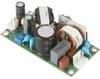 AC-DC Power Supplies -- ECF40US36
