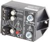 Thyristor Power Controller Assemblies -- 2329369