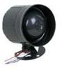 Horn Speaker, Siren & Alarm -- FBHS9185