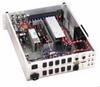 Custom Rack Mount Power Supplies - Image