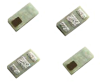RF Filters -- 712-1641-6-ND -Image