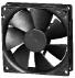 R9225M24BPLBx R-Series (High Current - High Airflow) 92 x 92 x 25 mm 24 V DC Fan -- R9225M24BPLBx -Image