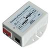 Power over Ethernet (PoE) -- 2303-TP-POE-1824G-ND - Image