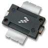 RF Power Transistor -- MMRF1015NR1 -Image