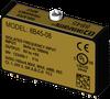 8B45 Frequency Input Module -- 8B45-08 -Image