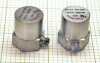 General Purpose Accelerometers -- 3021