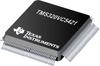 TMS320VC5421 Digital Signal Processor -- TMS320VC5421ZGU200