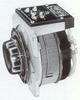 Variable Transformer -- 94F318