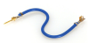 Jumper Wires, Pre-Crimped Leads -- H2ABG-10110-L8-ND -Image