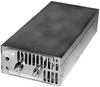 Power Block Modules PFC Series -- Model PFC-500-27