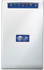 SmartPro UPS System - Intelligent, line-interactive battery backup and network power management -- SMARTINT700