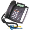 Aastra 9120 2-Line Phone -- A1263-0000 - Image