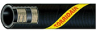 Goodyear® Torridair® Hot Air Blower Hoses -- HAB300