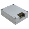 Motion Sensors - Gyroscopes -- ADIS16136AMLZ-ND
