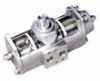 APOLLO® AcuTorque ™ -- 3SD04500 - Image